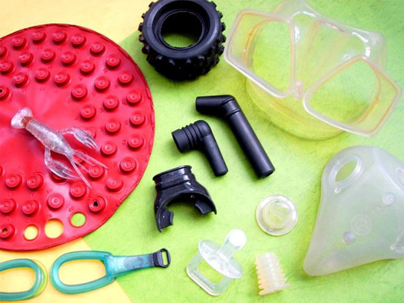 liquid-injection-moulding