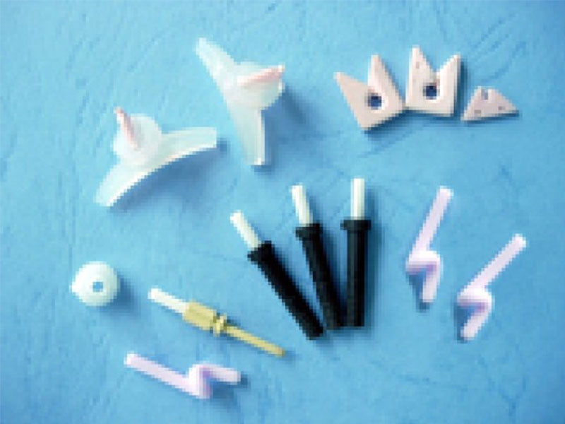 powder-injection-moulding