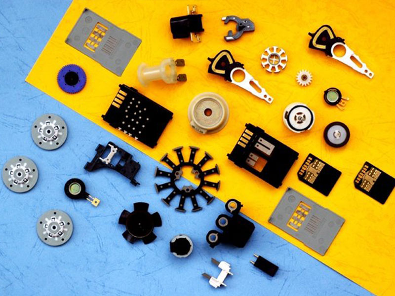 micro-injection-moulding