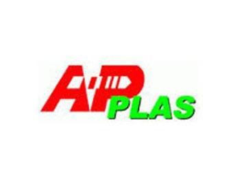 AP PLAS 2011