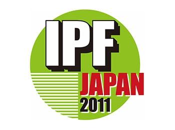 IPF 2011