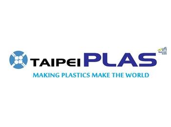 TAIPEI PLAS 2012