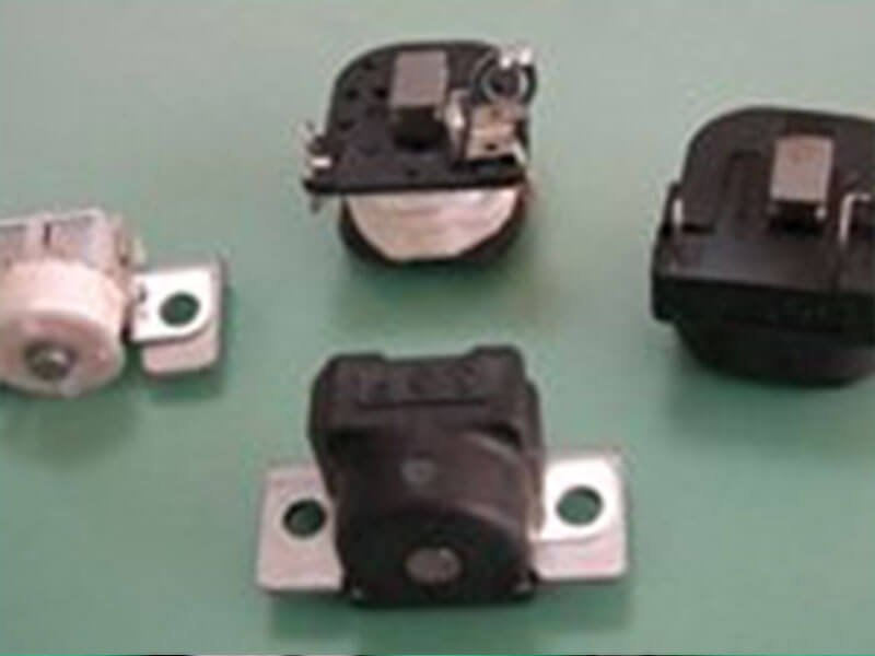 proimages/product/5-Thermoset_Injection_Molding_Machines/pro1-3.jpg