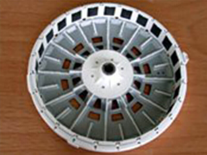 proimages/product/5-Thermoset_Injection_Molding_Machines/pro1-4.jpg